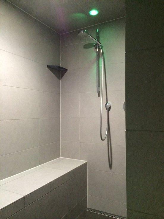 basement steam shower Mpls.jpg