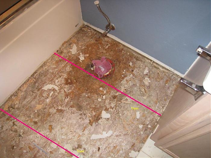Bathroom Diagram 2 Jpg