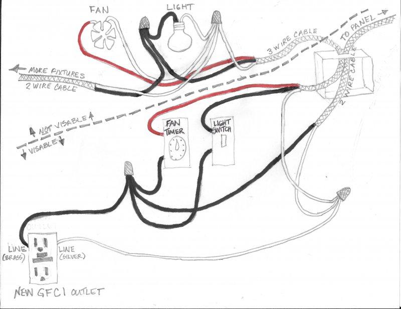 Bathroom Wiring Diagram.jpg