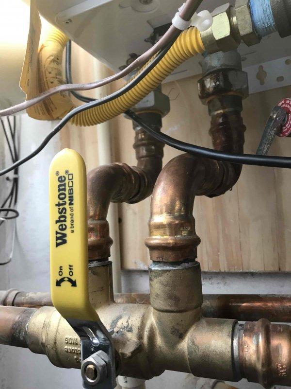 boiler leak.jpg