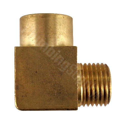 brass-compression-elbow-female-to-male.jpg