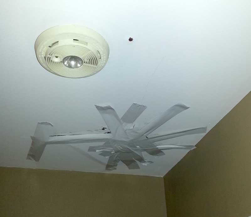 ceiling_hole.jpg