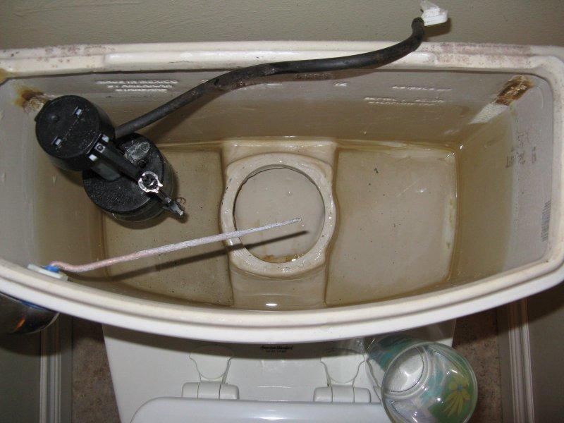 Champion flush valve mount (1).JPG