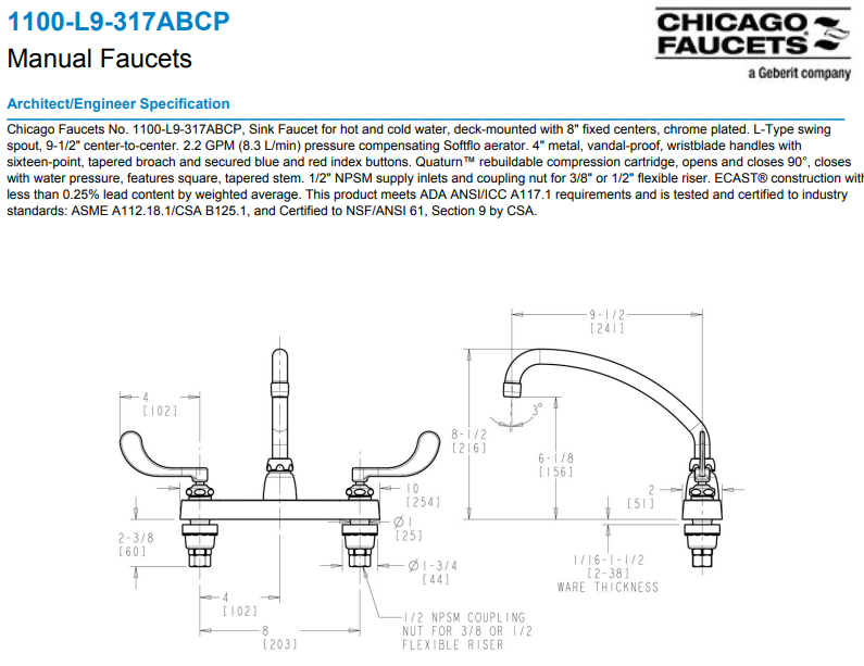 Chicago Faucet.png