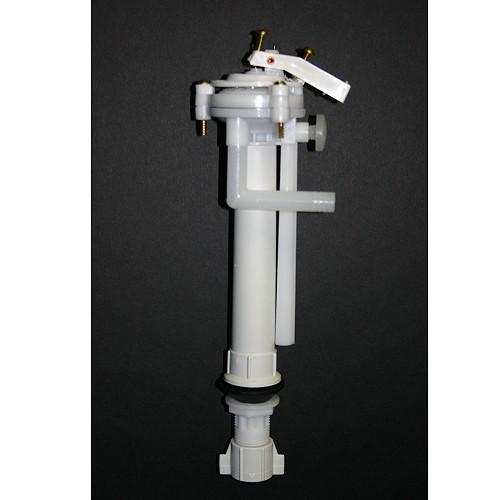 Kohler Rialto K-3402 toilet fill valve repair | Page 3 ...