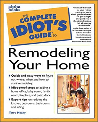 complete-idiots-guide-remodel.jpg
