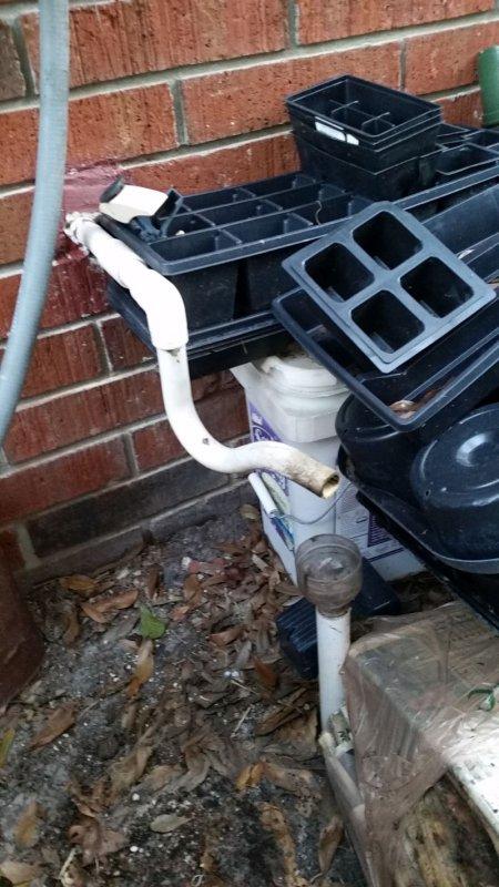 Condensate drain.jpg