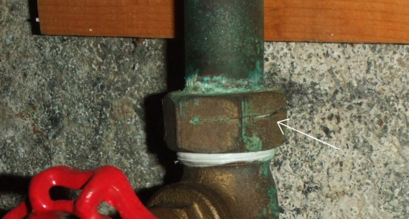 outdoor faucet cover homemade