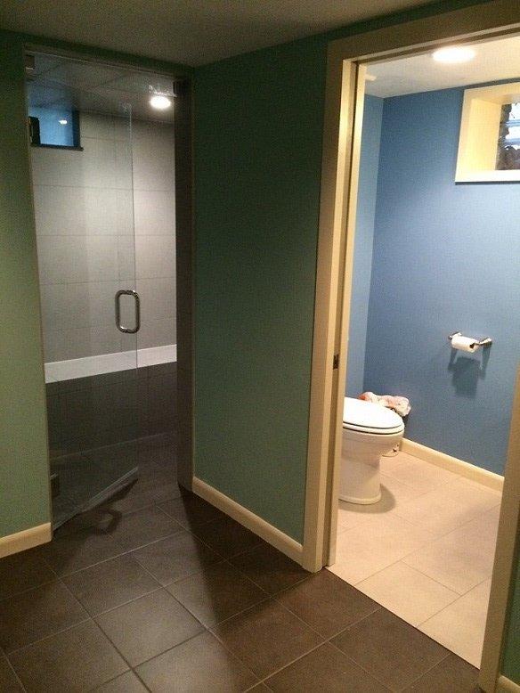 curbless steam shower basement.jpg