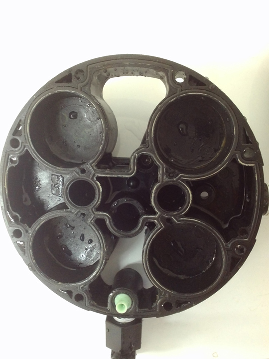 Cylinders a.jpg