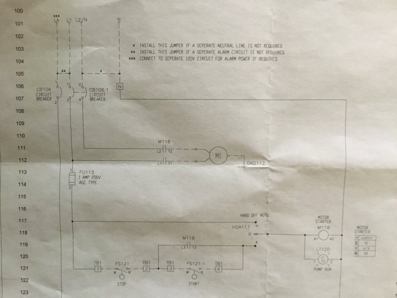 DAA46777-4453-496E-B999-5ADC020486A4.jpeg