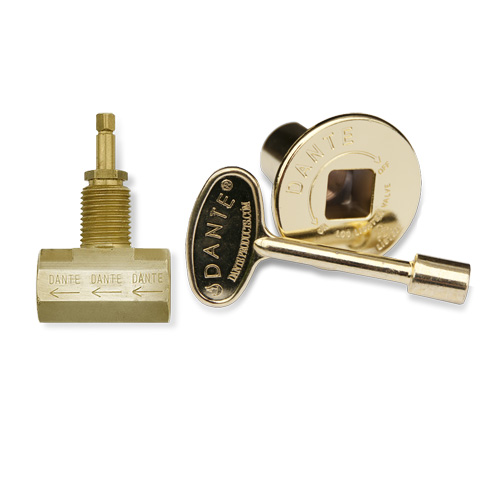 dante-globe-gas-valve-key-and-floor-plate-kit-straight-polished-brass-finish-47.jpeg