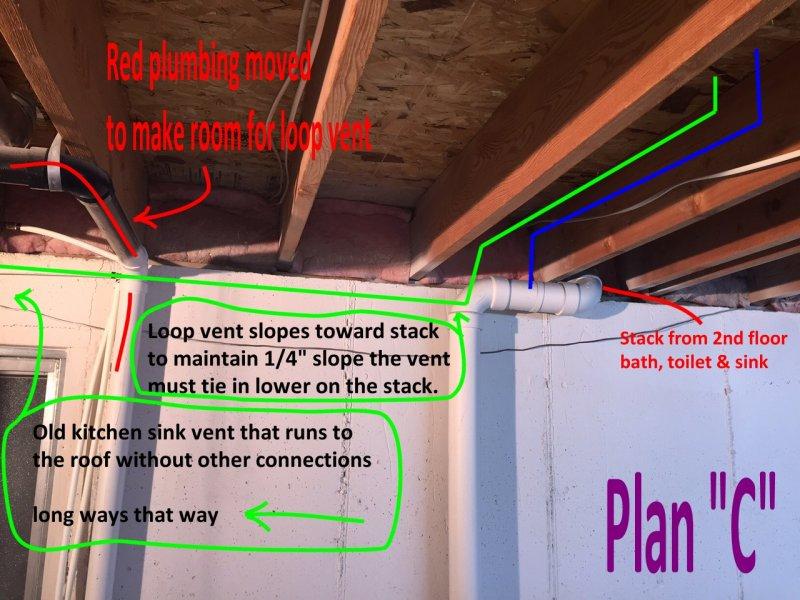 Drain plan C.jpg