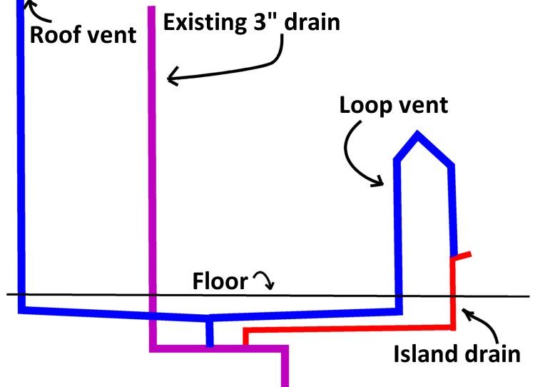 drain schematic.jpg