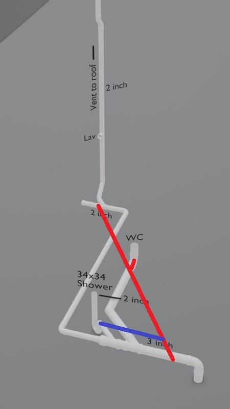 Drains_and_vent_wetVents_OPTION1_ToiletLast4.jpg