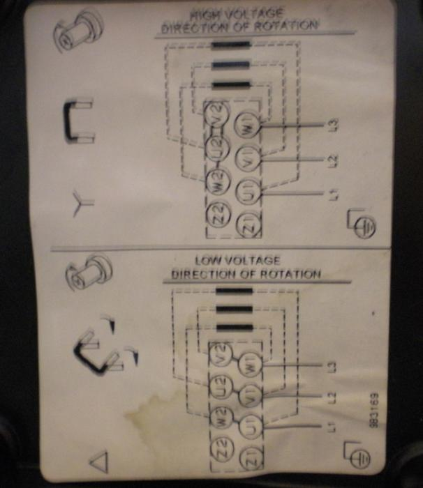 pump pressure switch wiring diagram efcaviation com grundfos motor wiring diagram at n-0.co