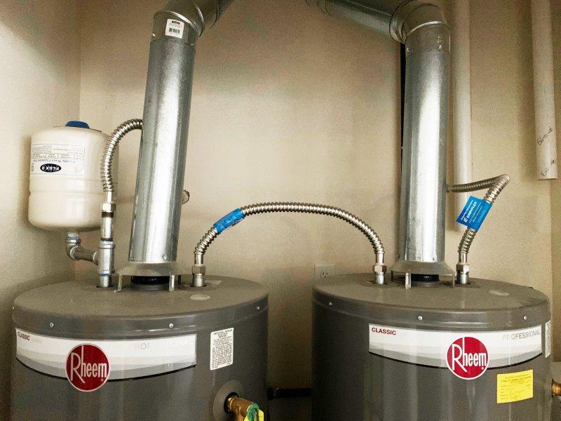 Dual Hot water heaters.jpg