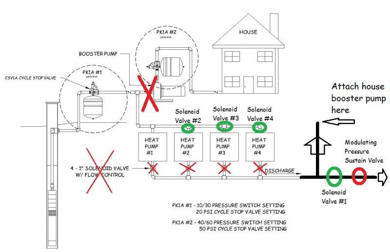 Pump Wiring Diagram Tm Wiring Diagram Heat Pump Relay As Well Heil