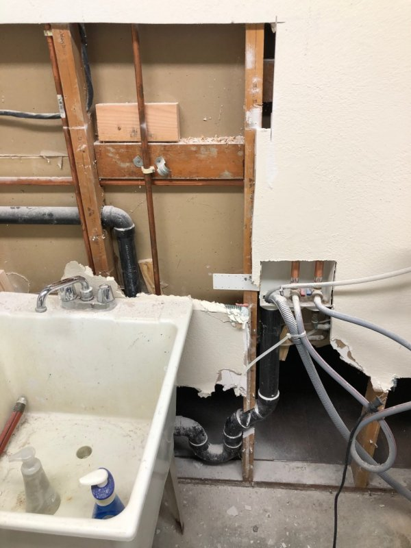 Existing drain picture.jpg