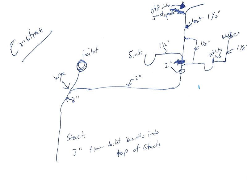 existing_washer_plumbing.jpg