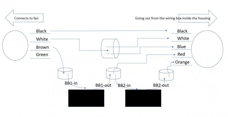 fan wiring box.jpg