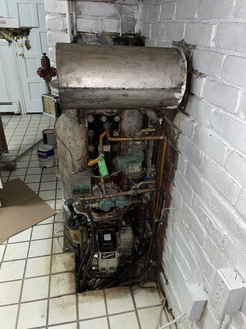 Front burner.jpg