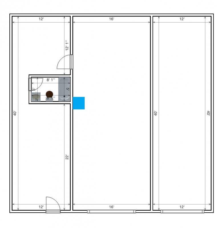 garage layout.jpg
