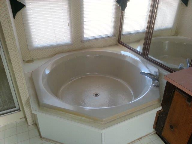 Mobile home bathtubs full size of mobile home bathtub 54 for Bathtubs for manufactured homes