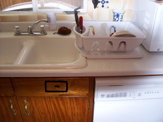 Electrical Options For Garbage Disposal Install Terry Love