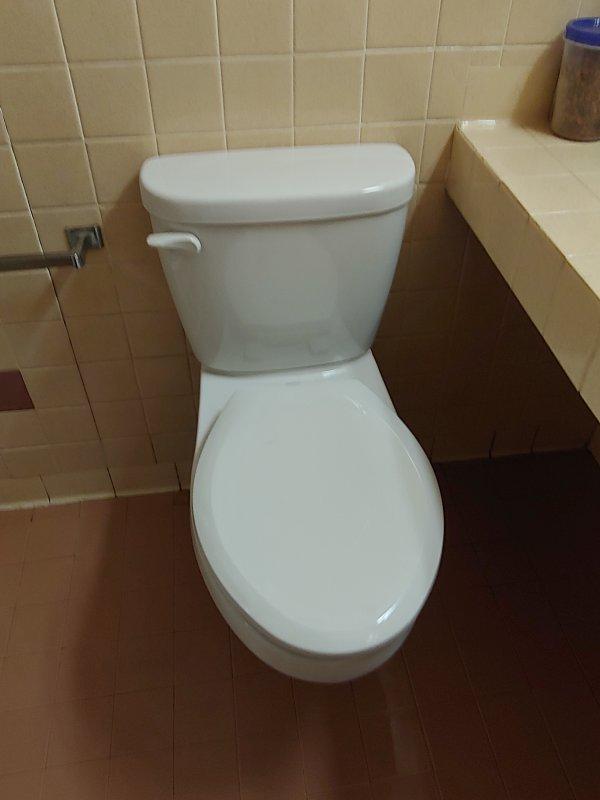 Gerber Compact Elongated Toilet.jpg