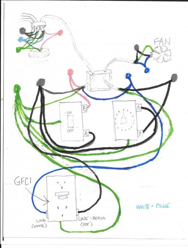 GFCI Wiring Final.jpg
