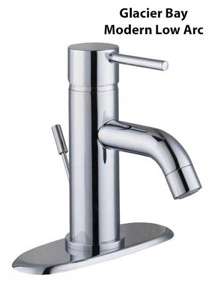 glacier-bay-modern-low-arc-faucet.jpg