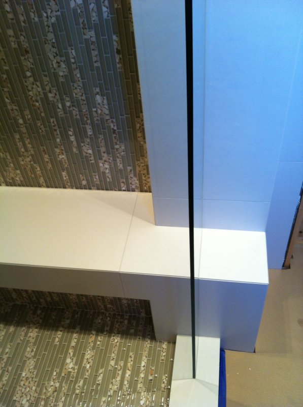 Glass panel insert look 008.jpg