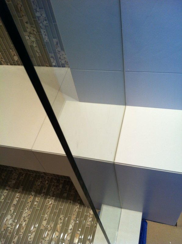 Glass panel insert look 010.jpg