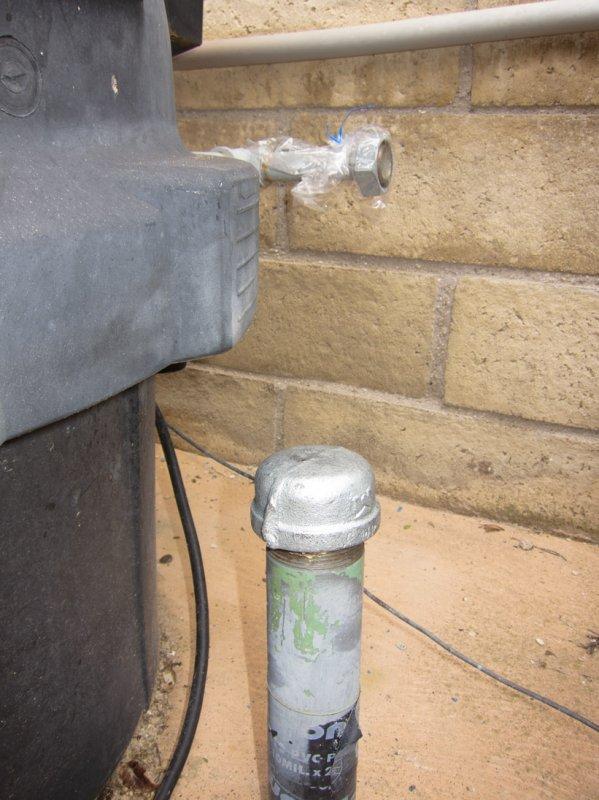 Heater-Line-Cap-IMG_3261.jpg
