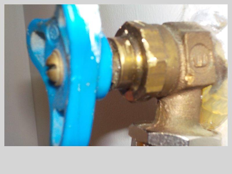 hotwater_closeup.jpg