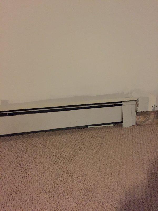 image1jpg - Hydronic Baseboard Heaters