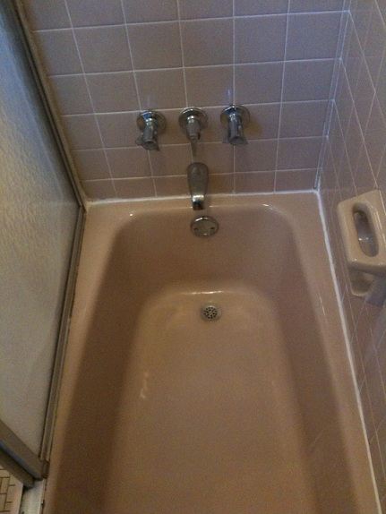 What do I do with this old bathtub?! | Terry Love Plumbing & Remodel ...