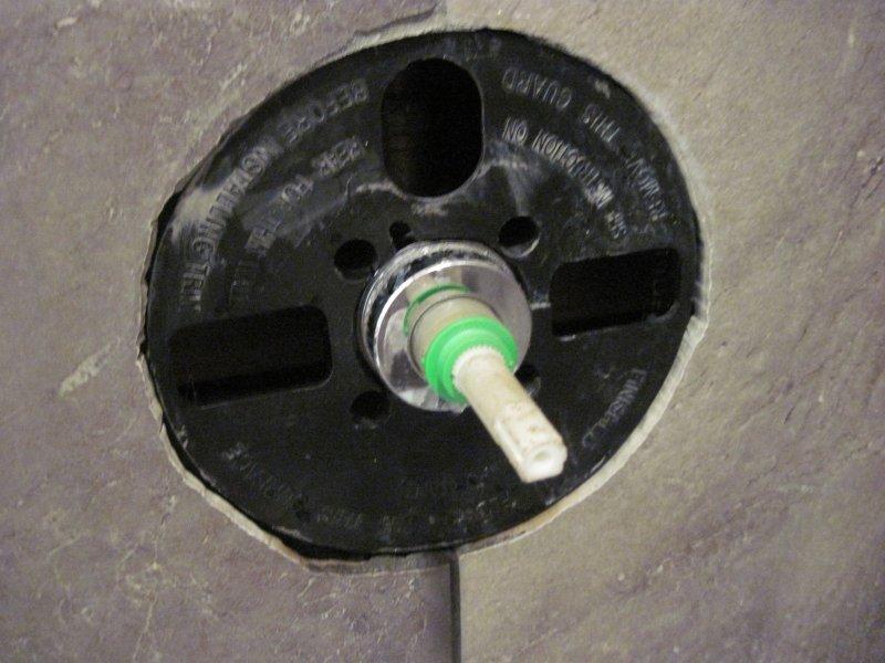 Shower Faucet Parts Pin It Faucets Cute Delta Bathroom. Pegasus Shower Cartridge Removal   Shower biji us