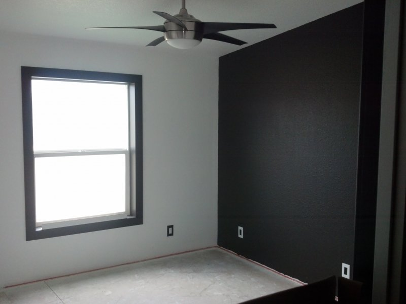 Image Result For Can You Use Dark Colors In A Small Room