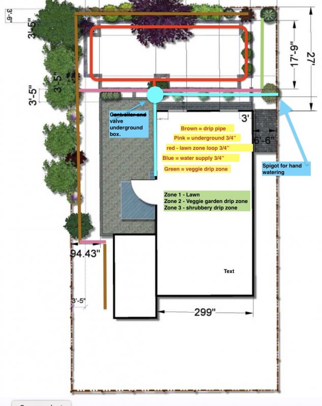 Irrigation Option 1jpg.jpg