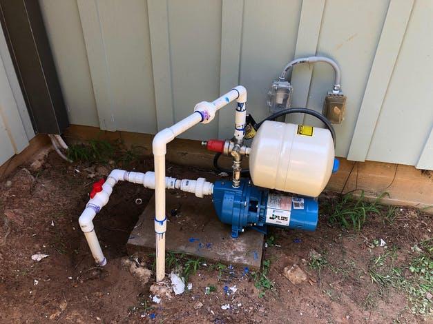 Jet pump and PK1A.jpeg
