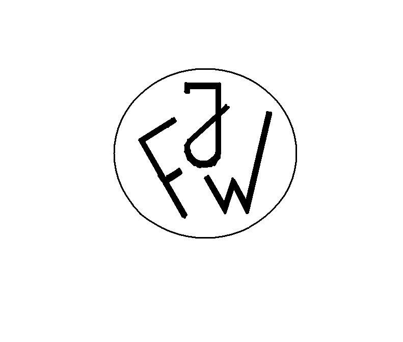 JFW round grate.jpg