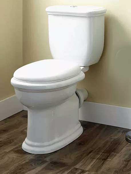 kennard-dual-flush.jpg