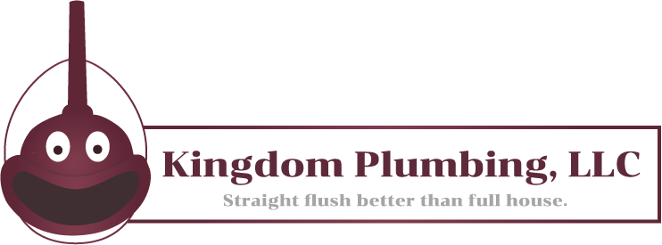 kingdom-plumbing.png