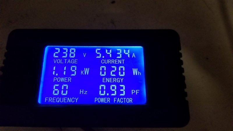 L2 pump reading.jpg