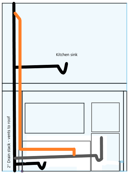 laundry plumbing proposed.png