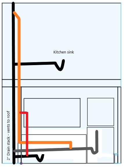 laundry plumbing proposed3.png