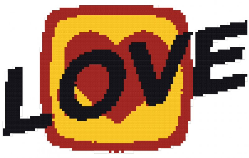 love-log2o.jpg