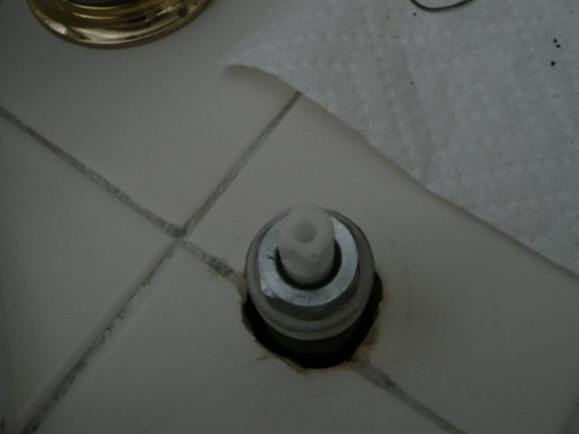 Moen Bathroom Faucet Repair Monticello Moen T2444 Monticello Trim Kit For Posi Temp Pressure